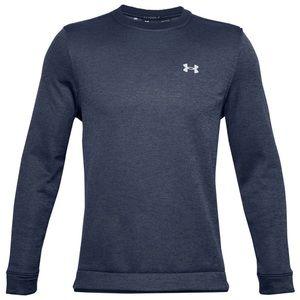 Under Armour Golf NEW SweaterFleece Sweatshirt XL